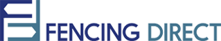 Fencing Direct logo